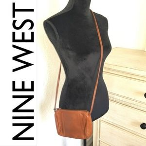 Side Purse ll Nine West
